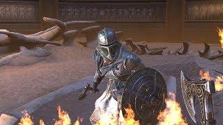 The Elder Scrolls: Blades – Update 1.5 Official Trailer