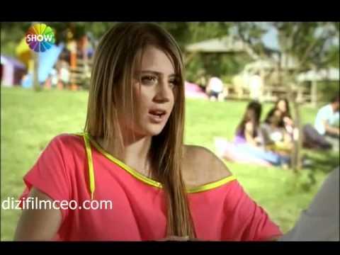 Eve Düşen Yıldırım 14.Bölüm Fragmanı 15 haziran 2012 dizifilmceo.com
