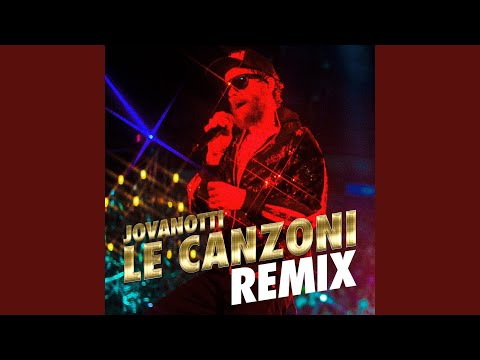 Le Canzoni (Molella & Valentini Edit RMX)
