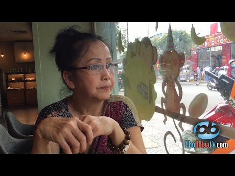 Tết Việt Nam và chia sẻ của một Việt Kiều về từ Đức