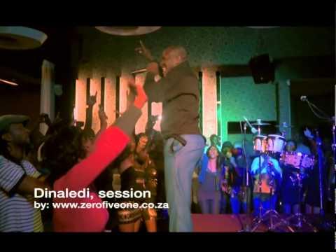 Mzansi Ngowethu Dr Malinga 320 Kbps Mp3 Download - …