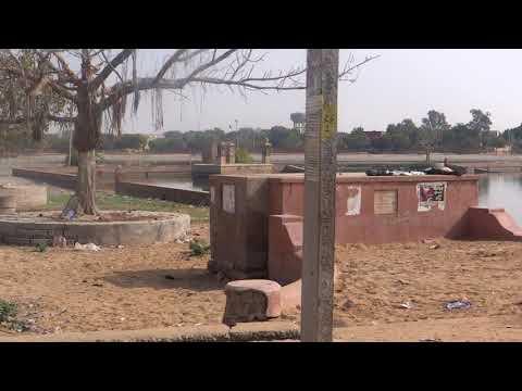 सुजानगढ