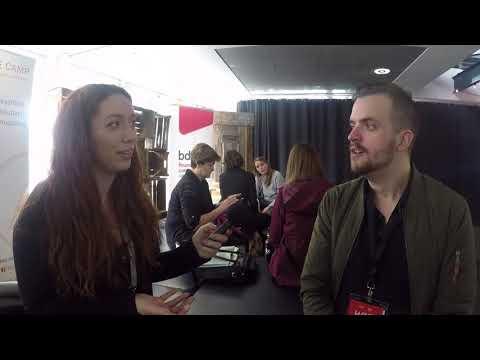 Hugues Tennier - Développeur Front-end à Shopify - The UXers, Web à Québec