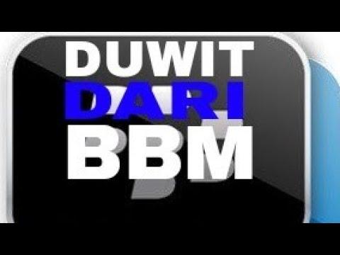 aplikasi bbm meet
