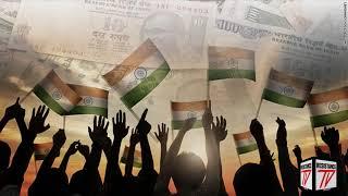 India Superará a China en Crecimiento económico en 2018