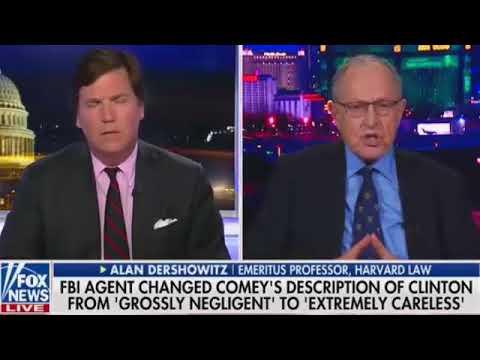 Tucker Carlson Tonight 12/15/17 | Fox News December 15, 2017