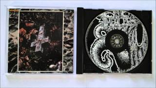 Impaler - Astral Corpse