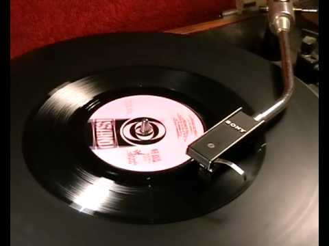 Jethro Tull - Driving Song - 1969 45rpm