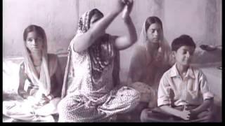 Baba Surgal Ji [Full Song] Mahima Kuldevtein Di- Karaka