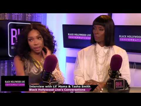 When Love Kills Cast Interview   BHL Conversations   YouTube