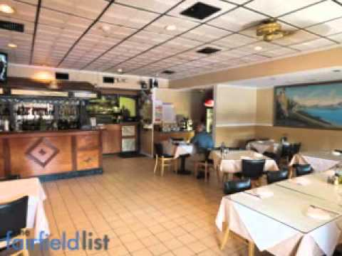 Antonios Two In One Restaurant Stamford Ct