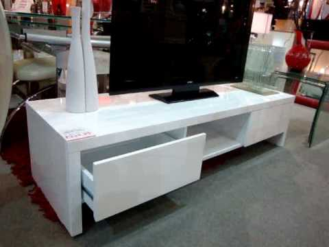 Affordable Tv Stand FurnitureInFashion
