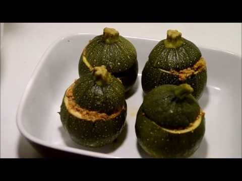 recette-cookeo-:-courgettes-farcies-weight-watchers
