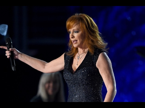 Reba McEntire . God And My Girlfriends . Sing It Now: Songs of Faith & Hope . Lyrics