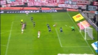 (Relator Enojado)  Estudiantes 3 Boca 1 (Boca de Seleccion) Torneo Primera Division 2014