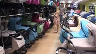 как выбрать детский манеж,кроватку и стульчик для кормления