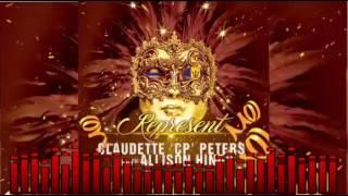 Claudette Peters Feat Alison Hinds