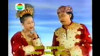 Yuli Sumantri & Doyok - Anggrek Bulan (Dangdut)