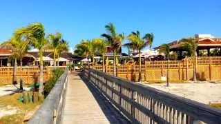 Beachcomber Beach Resort & Hotel in St. Pete Beach