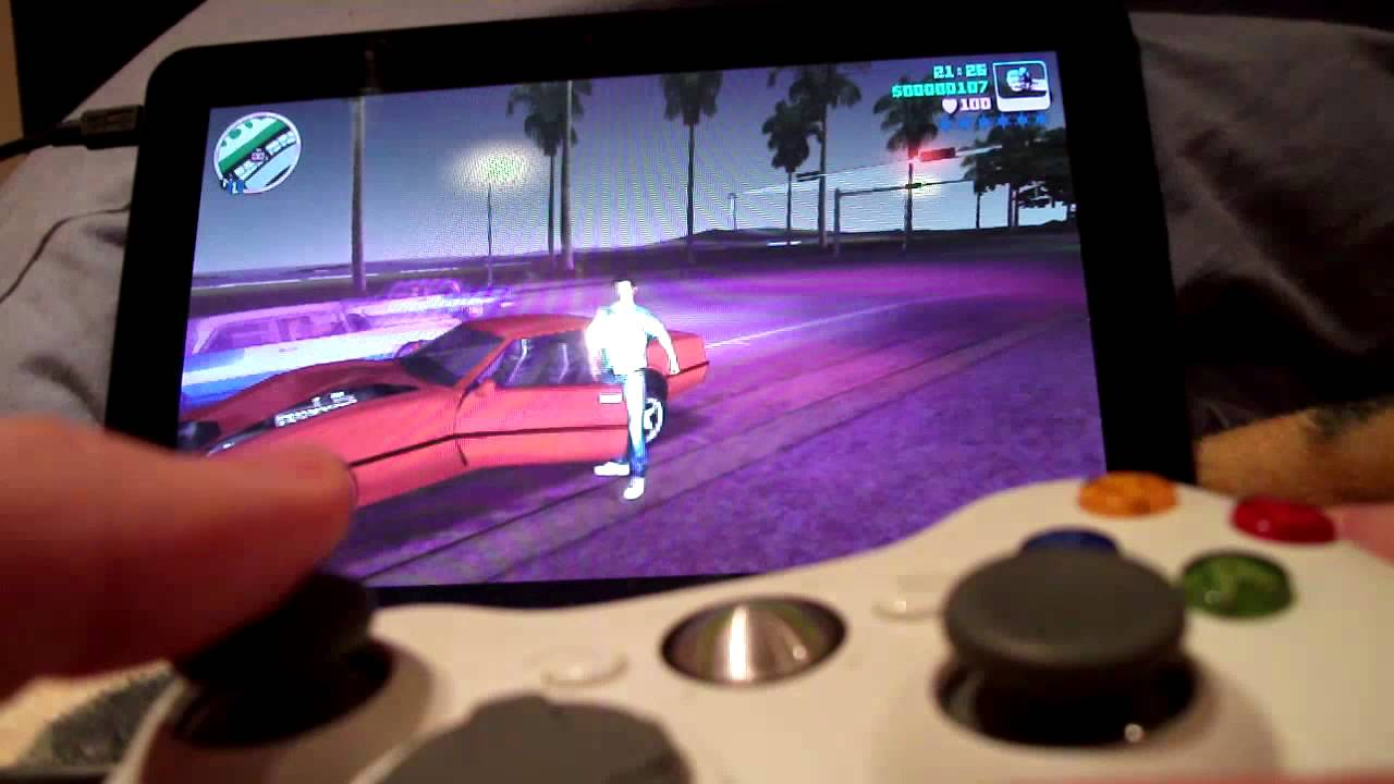 Gta vice city coming to xbox one : Kin coin offline wallet example