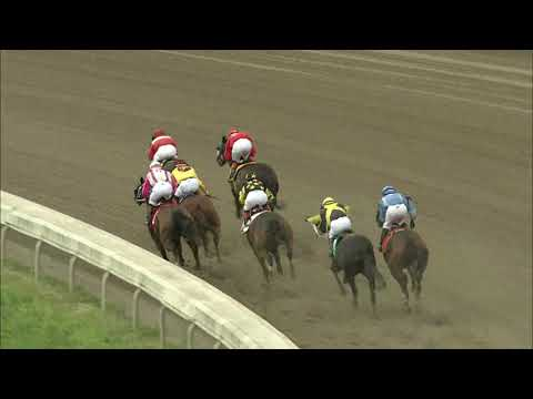 video thumbnail for MONMOUTH PARK 09-13-20 RACE 3