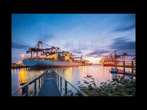 Import and Export Services   K International Transport Co, Inc