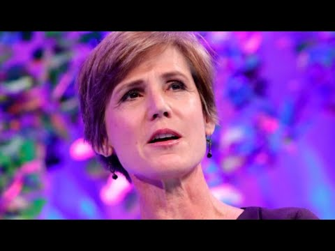 What Sally Yates said about Michael Flynn to White House counsel