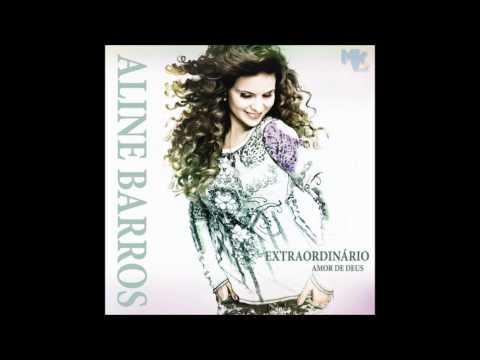 Aline BARROS Ressuscita me MUSICA ORIGINAL