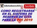20 TIPOS DE CHICAS en LA PRIMERA CITA!! 🎀 TENGO NOVIO Y ME ...
