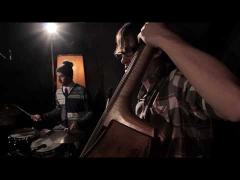 Juan Bayon - Rupturas (Live @ El Duomo) | KUAI MUSIC