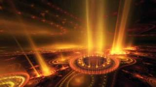 Tomcraft - Loneliness (Gyrus Mix)