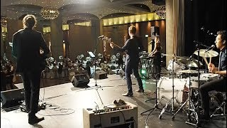 JAM Live at Crown Palladium