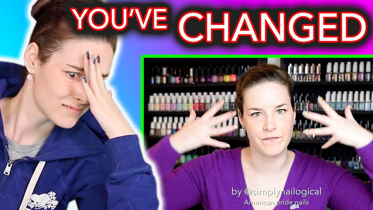 reacting-to-my-first-video-try-not-to-cringe-compilation