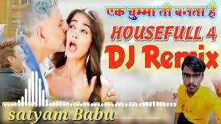 Ek chumma tu banta hai full dj song movie housefull 4 new 2019 satyam sonu babu hitech mobile number 9354440797=9984694605