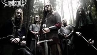Ensiferum-Lai Lai HEI (Special Version)