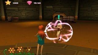 Прохождение Winx Club Часть 9(Красный Фонтан, Битва с ведьмами., 2013-06-25T03:59:19.000Z)