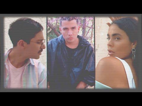 Смотреть клип Georgel, Immasoul, Ferraz - Desilusionándome
