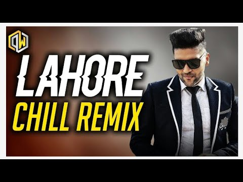 lahore---guru-randhawa-||-ful-l-remix-dj-song-||-full-bass-||-remix-by-kasana-ristal