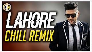 Lahore - guru randhawa || ful l remix dj song || full bass || remix by kasana ristal