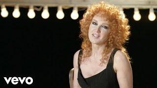 Смотреть клип Fiorella Mannoia - Io Che Amo Solo Te