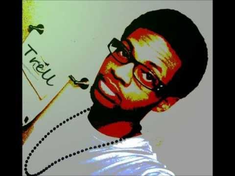 Trell - Blade freestyle (Earl Sweatshirt)