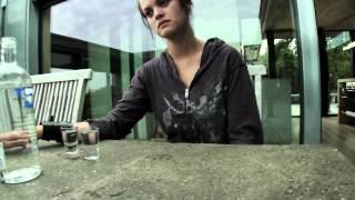 Bambieffekten (2011) - Official Trailer [HD]
