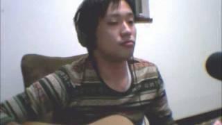 歌いまわし難しいですが大好きなので歌わせていただきました。