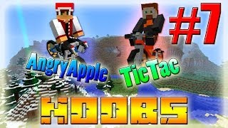 Minecraft - Нубы #7 (Какая-то хрень)(Frepos:http://www.youtube.com/user/PlayFrepos Дешевая Реклама:http://vk.com/topic-48436155_28993511 Партнерка:https://youpartnerwsp.com/join?401 ..., 2014-01-30T09:47:52.000Z)