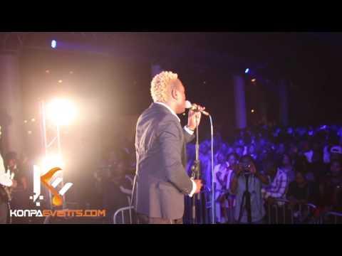 Disip de Gazman -  J'ai Brule Les Etapes Live @ Dock Eiffel in Paris [ Oct -22/16 ]