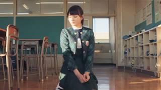 乃木坂46「さゆにゃん」「ゆったん」の動画です。