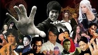 New Martial Arts Movies 2016 In English Full HD 1080p, Best Action Movies Full Length