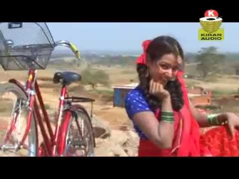 Jharkhandi Songs - Hai Re Chora | Nagpuri Video Album : JHUMA RE SELEM