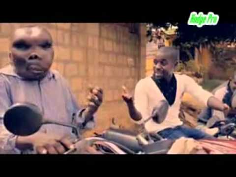 Omwenzi - Ssebabi Ft Amarula Family  New Uganda Music 2013 (Hodge Pro UG A.k.a Kangume Tom)