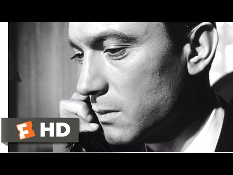 The Manchurian Candidate 1962  The Red Queen  412  Movies